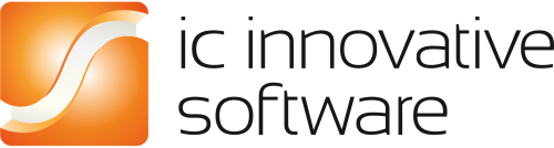 1_21_logo_ic_innovative_software_-_freigestellt.png