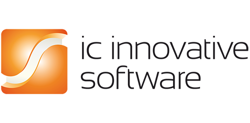 1_23_ic_innovative_software.png