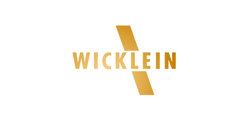 228_23_wicklein.png